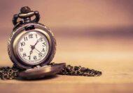 راه های جلوگیری از اتلاف وقت