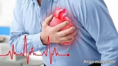 نوشابه های رژیمی و مشکلات قلبی