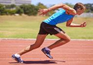 تکنیک ها و راه حل های کاربردی برای افزایش سرعت دویدن