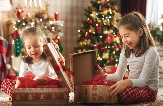 هدیه برای دختر چی بخریم