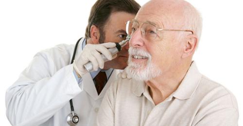 تخصص گوش، حلق و بینی (اتولارینگولوژی) چیست؟