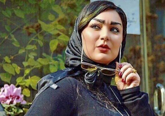 بیوگرافی شقایق دلشاد بازیگر ایرانی