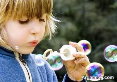 رویای حباب
