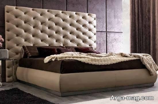 سرویس خواب چستر