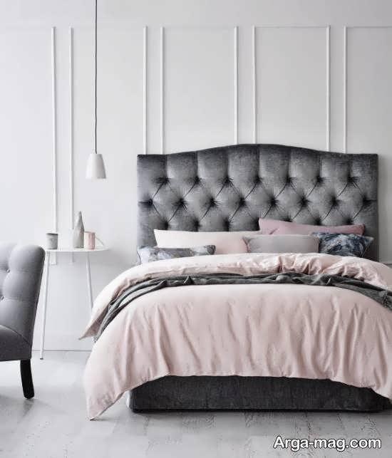 نمونه های منحصر به فرد سرویس خواب چستر