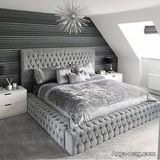 نمونه های جذابی از سرویس خواب چستر