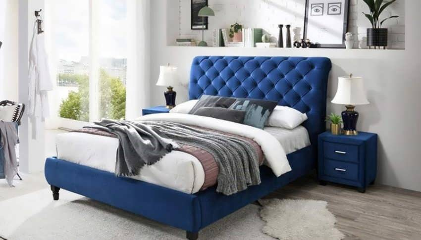 مدل های زیبای سرویس خواب چستر