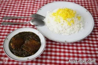 Culinary offer with Ahwazi menu 10 - آشپزی آخر هفته ۳۱ تیر ماه با منوی اهوازی