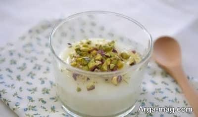 Culinary offer with Ahwazi menu 16 - آشپزی آخر هفته ۳۱ تیر ماه با منوی اهوازی