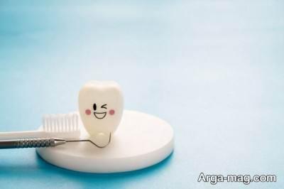 تعبیر رویای دندانپزشک بودن