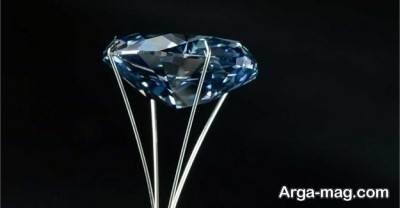 ابزار تشخیص الماس