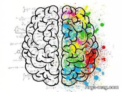 آشنایی با نیمکره راست مغز