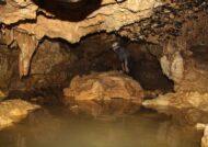 آشنایی با غار دانیال