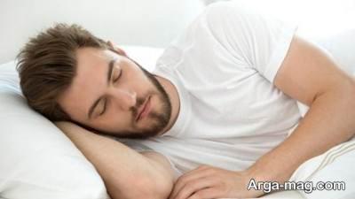 مهمانی های کسل کننده در خواب چه معنایی دارند؟