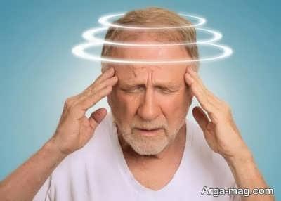 علت فشار داخل سر چیست؟