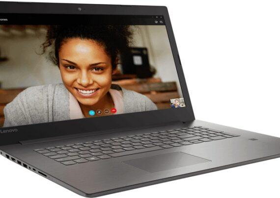 معرفی لپ تاپ لنوو ideapad 330
