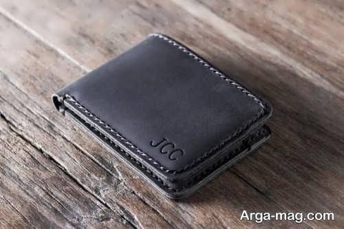 کیف شیک و جیبی مردانه