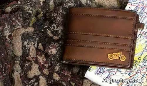 کیف شیک و مردانه