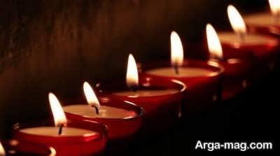 پیام تسلیت فوت خواهر با متن های زیبا و دلنشین برای ابراز همدردی