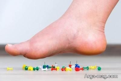 بیماری نوروپاتی چیست؟ و چه عواملی در ایجاد این بیماری نقش دارند؟