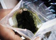 مخدر پان پراگ چه مخدری است؟