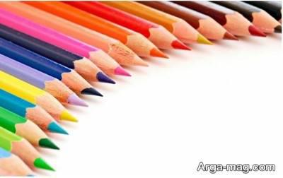 تعبیر معبران غربی درباره رویای مداد