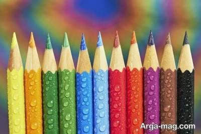 تعبیر خواب مداد یا قلم با تعابیر جالب معبران مختلف
