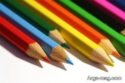 دیدن رویای مداد و تعبیر آن