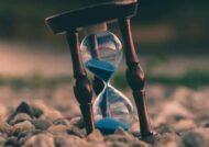 شعر درباره صبر