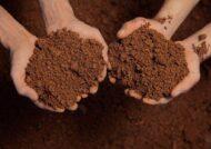 بررسی کاربردهای خاک نسوز