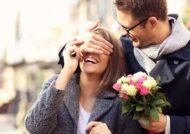 ایده های زیبا و بی نظیر سورپرایز تولد عاشقانه