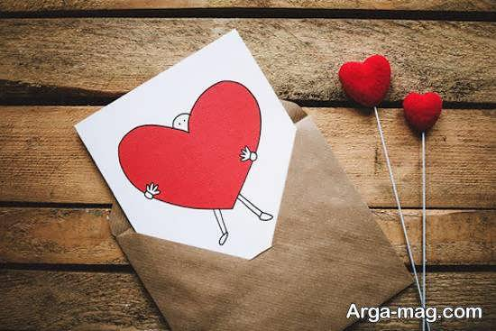 انواع ایده های جذاب سورپرایز تولد عاشقانه