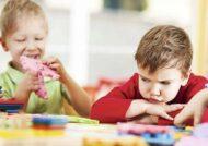 حس مالکیت در کودکان در چه سنی است؟