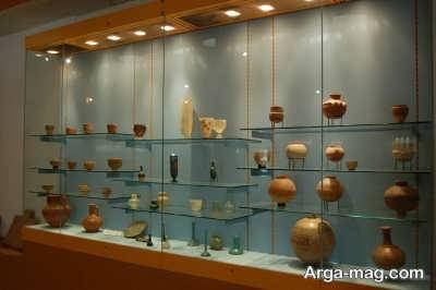 موزه ملی در کشور سودان