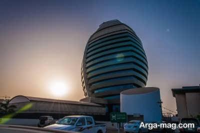 شهر های مهم کشور سودان