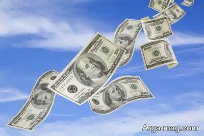 نحوه از بین بردن سندرم ناشی از ثروت ناگهانی