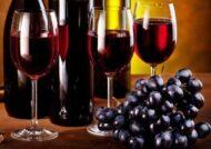 حکم شراب در اسلام و مجازات آن