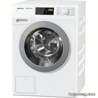 The sound of the washing machine 1 - بررسی علت صدای ماشین لباسشویی و چگونگی رفع آن