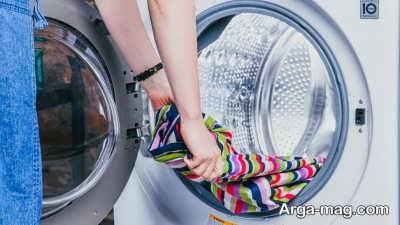 The sound of the washing machine 10 - بررسی علت صدای ماشین لباسشویی و چگونگی رفع آن