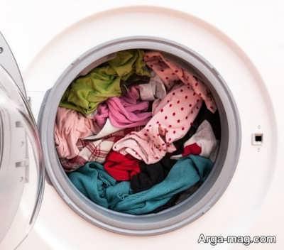 The sound of the washing machine 3 - بررسی علت صدای ماشین لباسشویی و چگونگی رفع آن