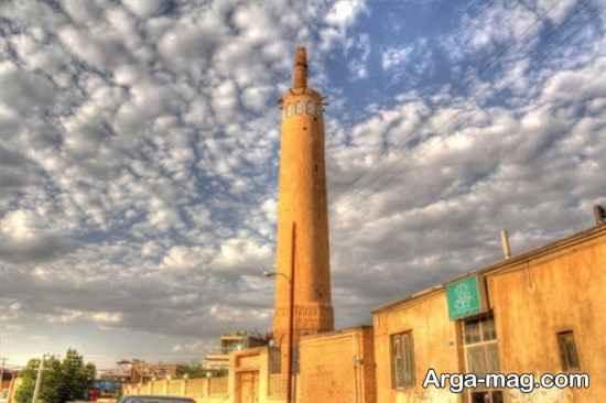 وانشان اصفهان
