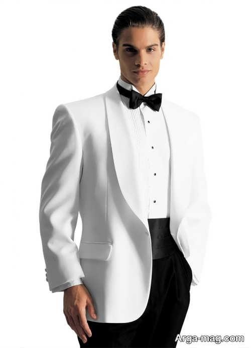مدل کت مردانه شیک و زیبا