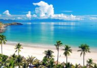 سفر به کاستاریکا