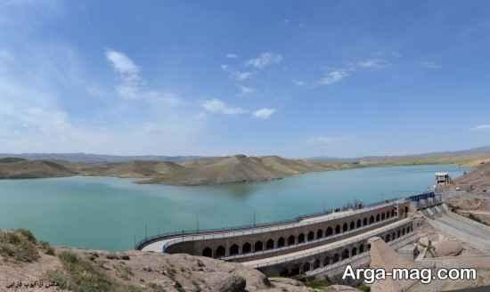 شرق ایران را بشناسید