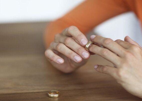 ازدواج بعد از تغییر جنسیت امکان دارد