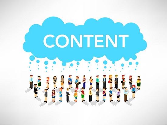 بازاریابی محتوا چیست؟ انواع روش های بازاریابی محتوا را بشناسید