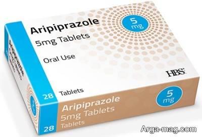 داروی درمان اسکیزوفرنی