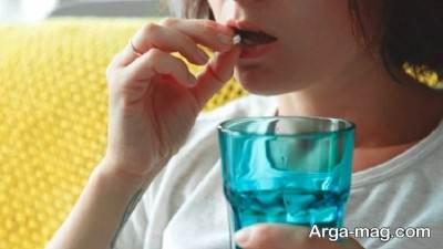 اطلاعات دارویی آریپیپرازول