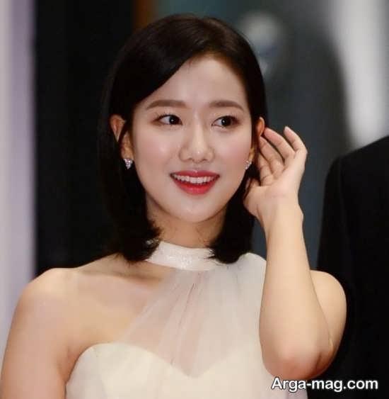 زندگینامه جالب لی نا یونگ