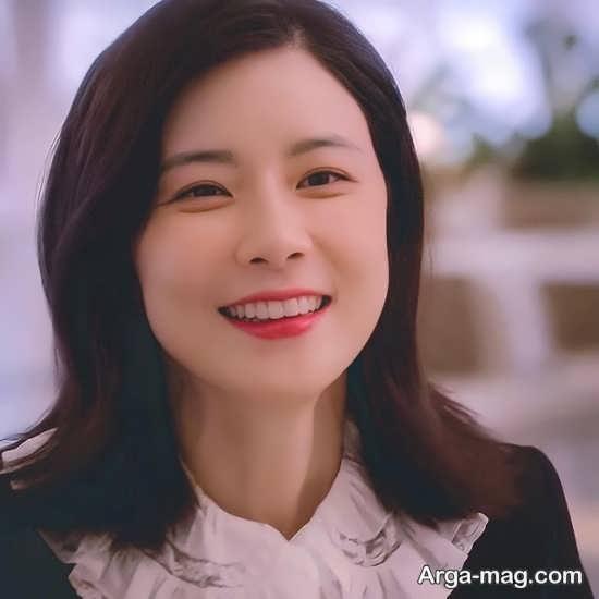 زندگینامه خواندنی و کامل لی نا یونگ